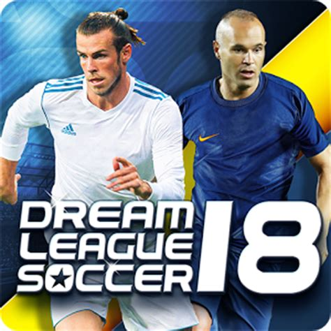 download game dream league soccer mod apk terbaru dream league soccer 2018 mod apk unlimited coins money