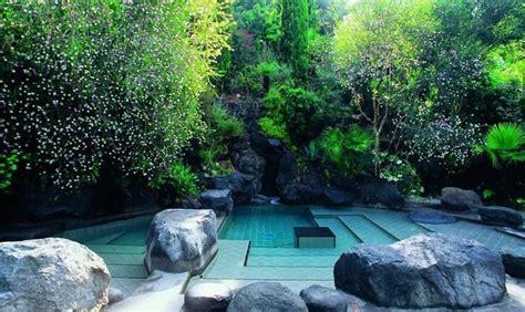 giardini negombo ischia ischia natura e benessere al parco negombo