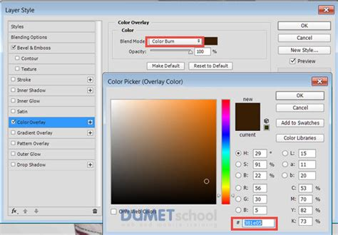 membuat frame instagram di photoshop cara membuat frame kayu di photoshop part 2