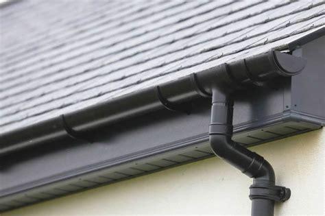 Fascia, Soffit & Window Trims   CADCO NI Ltd