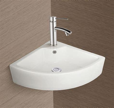 eck badezimmer eitelkeit mit waschbecken 78 ideen zu eckwaschbecken auf kleine