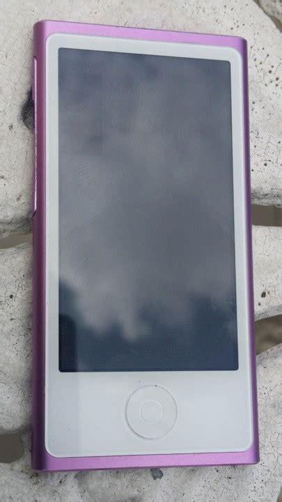ipod nanos for sale 7th ipod nano for sale sold technology market