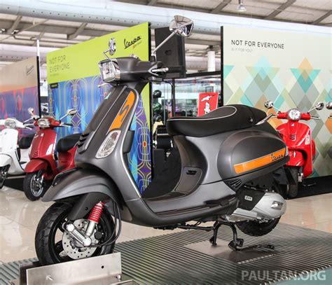 Vespa S 125cc I Get vespa s 125 i get dan piaggio medley s 150 abs 2017