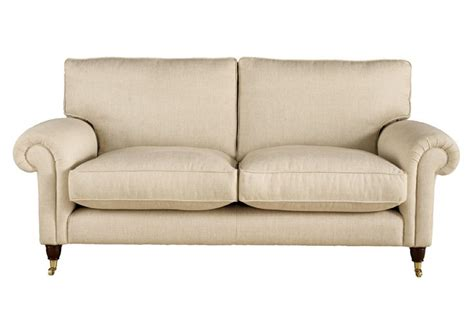 laura ashley 2 seater sofa pin by amanda dinsmore on garden pinterest