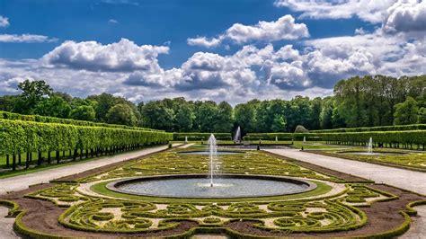 giardini verona i migliori 20 esperti in progettazione giardini a verona