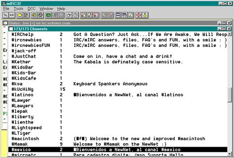 irc chat rooms irc chat rooms muchphrases