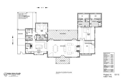house plan 1761 square feet 57 ft 100 house plan 1761 square feet 57 ft 1761 severn