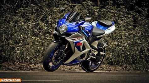2014 Suzuki Gsxr 2014 Suzuki Gsx R 600 Moto Zombdrive