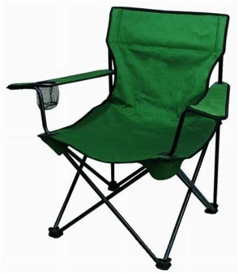 sedie da giardino economiche sedie da giardino economiche tavoli da giardino