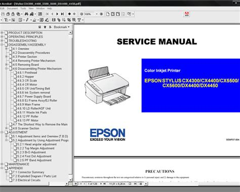 cx4300 reset software gatewayloadfre epson dx4400 dx4450 cx4300 cx4400 cx5500 cx5600