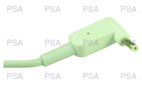 Adaptor Acer Original 19v 2 37a original ac adapter acer 19v 2 37a 45w kp 04501 001