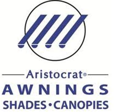 Awning Logo by Nashville Awnings American Home Design In Nashville Tn