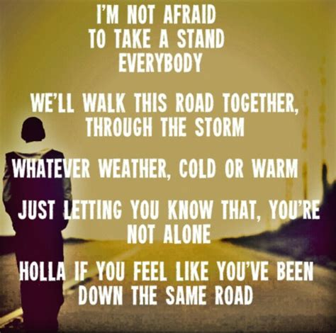 eminem lyrics not afraid not afraid eminem quotes lyrics pinterest eminem