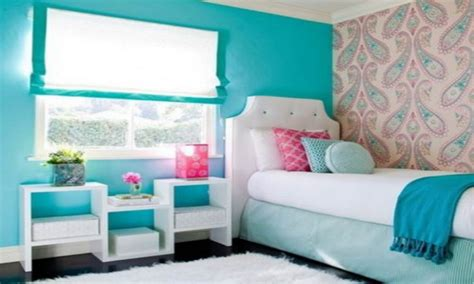 girls bedroom ideas blue pink and blue bedroom girls bedroom ideas blue walls