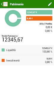 investimenti intesa intesa sanpaolo investimenti android apps on play