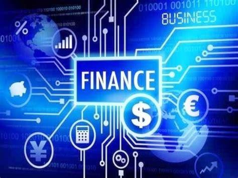 Home Study Design Tips has alternative digital finance proven its worth