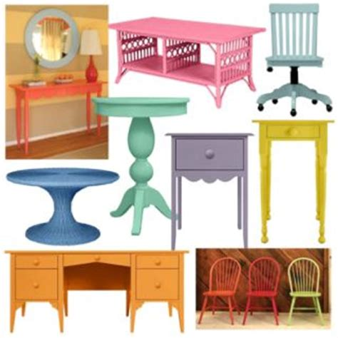 cottage furniture maine summerland homes gardens colorful coastal cottages
