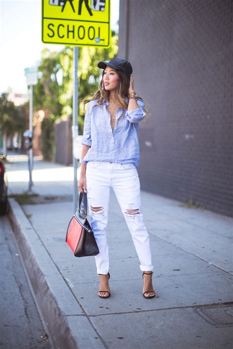 minimalist fashion outfits to copy stylecaster style 40 casual summer outfits to copy now stylecaster