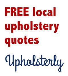 Local Upholstery by 1000 Images About Local Upholstery On