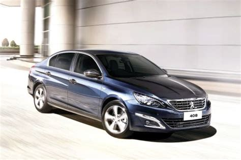 peugeot 408 price list peugeot 408 price in malaysia reviews specs 2018