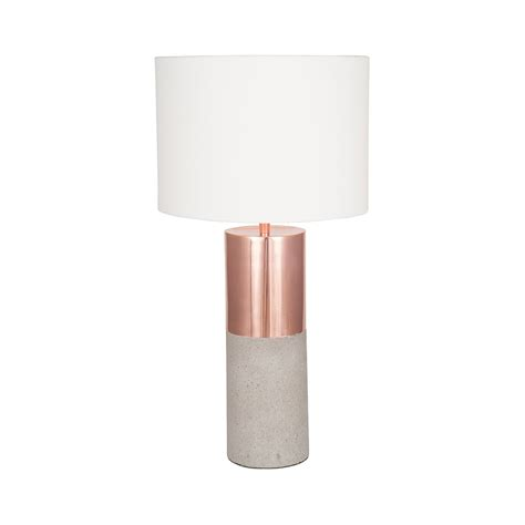 Orion Nechnitz Antique Gold Table Lamp Lighting Deluxe