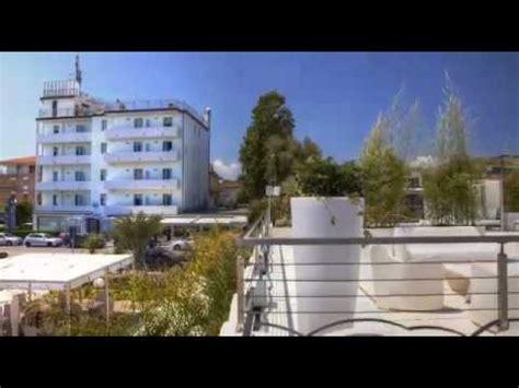 porto s giorgio hotel hotel caminetto porto san giorgio