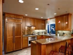 pantries for kitchen designs ideas decor trends