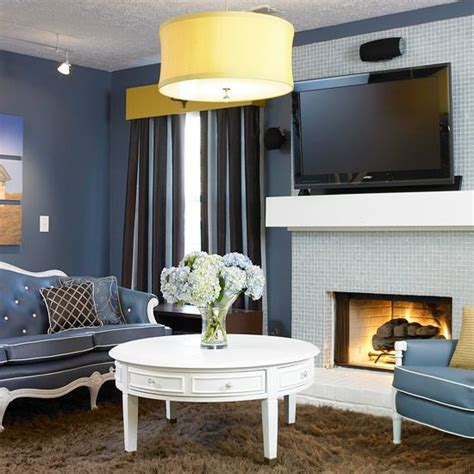 storage solutions for finished basements fireplaces hue and tables