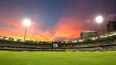the best cricket top 10 cricket stadium in the world