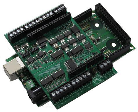 rugged plc 24v industrial i o shield plc alternative rugged circuits