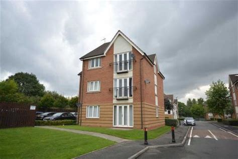 one bedroom apartments in coventry 2 bedroom apartments in coventry savae org