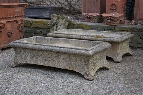 Mission Style Planters by Arts And Crafts Style Planters Craftsman