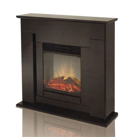 Dimplex Fireplace Suite by Brand New Dimplex Covelo Optiflame 174 Electric Fireplace