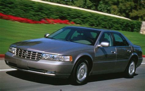 where to buy car manuals 1999 cadillac seville windshield wipe control 1999 cadillac seville oil type specs view manufacturer details