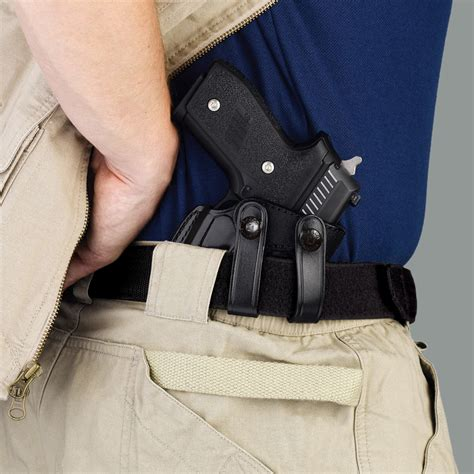 galco summer comfort holster galco summer comfort inside the waistband holster