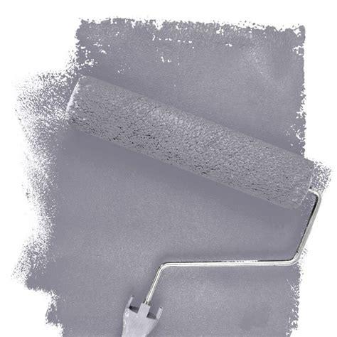 colori pittura murale interni oltre 25 fantastiche idee su colori di pittura per interni