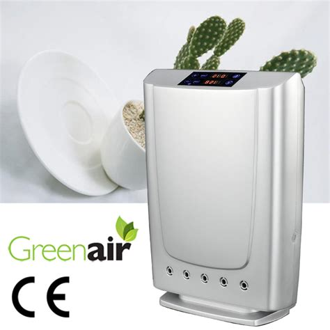 Aliexpress.com : Buy Plasma and Ozone Air Purifier for Home/Office Air Purification and Water