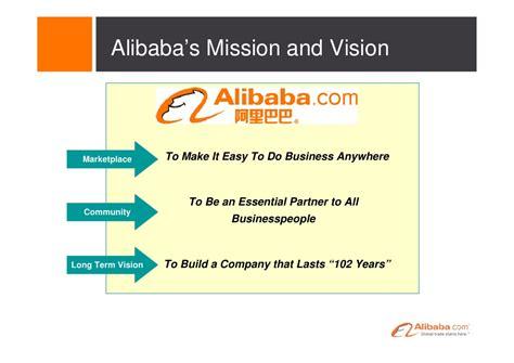 alibaba vision open sesame mumbai december 2007 presentation