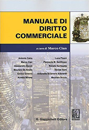 diritto commerciale dispensa dispensa diritto commerciale unicatt notes