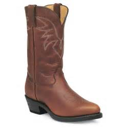 s durango boot 174 11 quot leather western boots