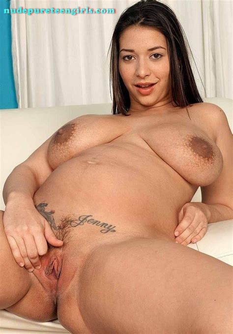 Pregnant Nude Pure Teen Girls