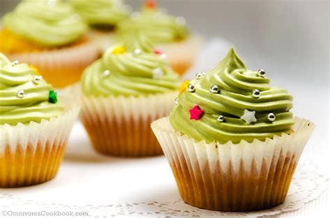 funny cup cake 1597 6 awesome festive treats to make with the kids my family