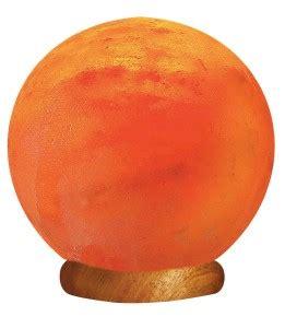 round himalayan salt l classic round himalayan salt crystal l just air purifiers