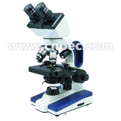 Microscope Poertable portable microscope 1000x images