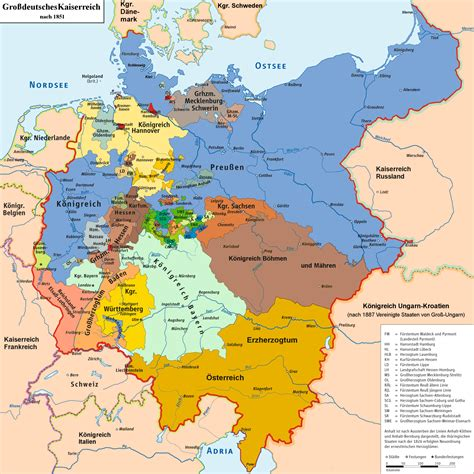 prussia and the rise of the german empire books map of the greater german empire by tiltschmaster on