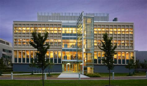 Mba Healthcare Administration Ohio by Top 25 Master S In Healthcare Informatics Degrees Ranked