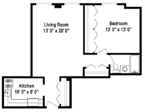 1 Level Floor Plans Maple Grove - maple grove apartments rentals evanston il apartments