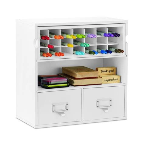 top of desk storage 17 best ideas about pen organizer on ikea