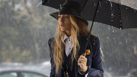 484247 a simple favor a simple favor 2018 the movie database tmdb