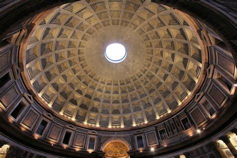 ingresso pantheon pantheon ingresso a 2 dal 2 maggio 2018 liveromeguide